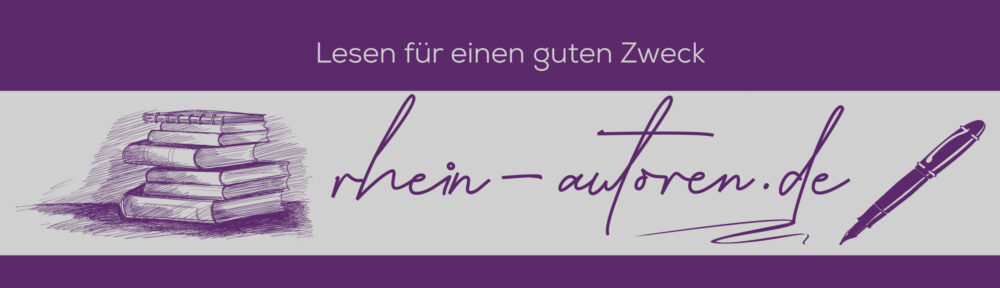 Rhein-Autoren